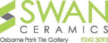 Swan Ceramics